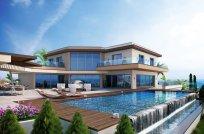 Отмена налогов на продажу ипотечной недвижимости на Кипре