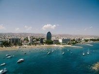 Увеличение рисков получения кипрского гражданства, через мошенничество