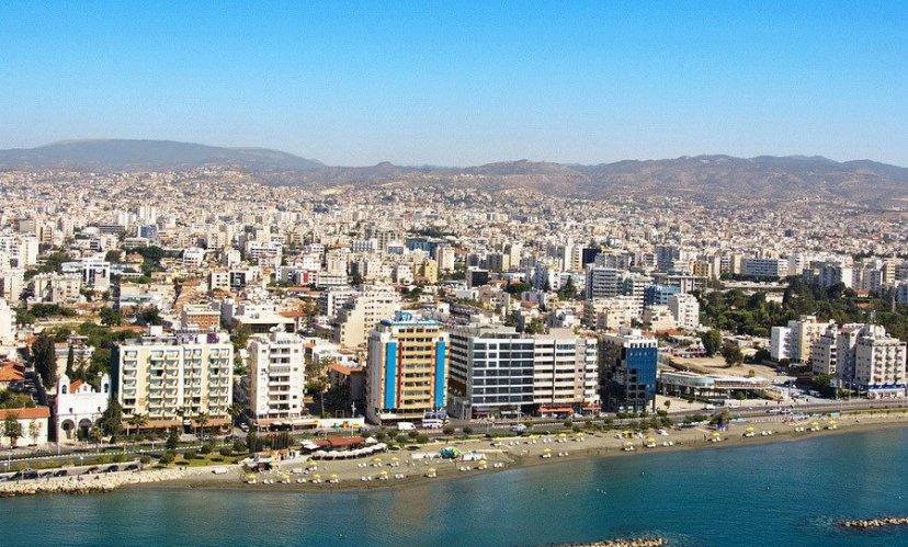 Масштабное увеличение новостроек на Кипре
