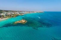 Количество продаж на Кипре продолжает расти