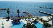 На Кипре продолжается рост цен на жилую недвижимость