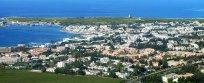В Лимассоле вырос объем сделок по недвижимому имуществу на 14%