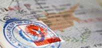 """На Кипре было подано 2390 заявок на получение """"золотой визы"""""""
