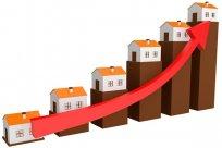 Рынок недвижимости Кипра демонстрирует стабильный рост
