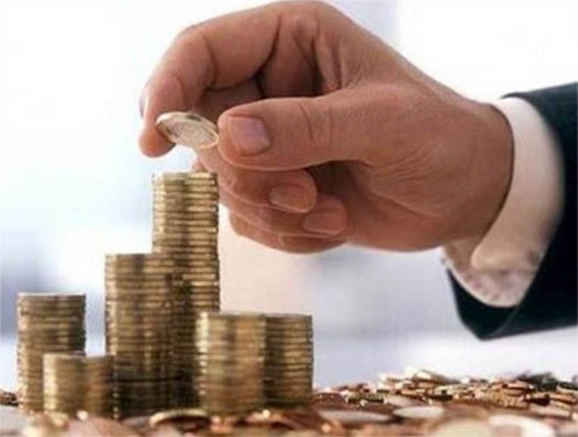 Восстановление рынка недвижимости Кипра улучшит качество активов банков