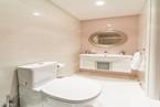 Azur Residence 44