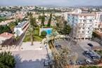 Zavos Palm Beach 27