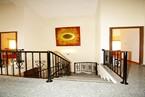 Samsara Villa 4