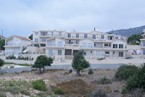 Pyromashi D (villas)