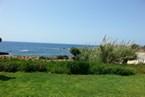 Cap St Georges