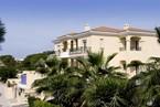 Coral Bay Villas