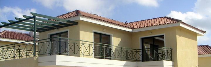 Peyia Heights (villas)