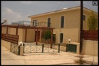 Peyia Heights (townhouses)