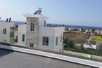 Prospecta St George Residences