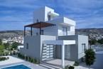 Riza Heights 2