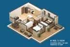 Kalampakas 12 Residence