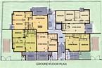 Zavos Oroklini Mansions