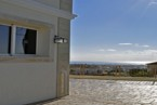 Agios Athanasios Hills (villas)