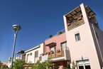 Amathusa Coastal Heights (villas)