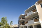 Amathusa Coastal Heights (apartments)