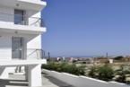 Agios Athanasios Residence