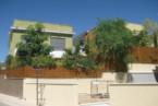 Anemoni House 8