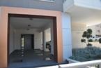 Athanasiou Court 3