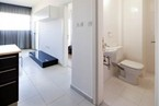 Bauhouse Residence