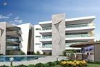 Caelia Residences