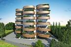 Duma Residence