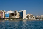 Eden Beach Apartments