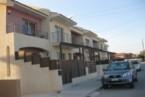Erimi Townhouses