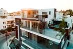 HighLine Residence