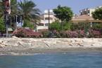 Irina Sea View