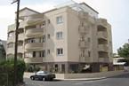 Irina Sea View Аппартаменты