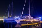 Limassol Marina (apartments)