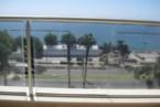Marathon Sea View
