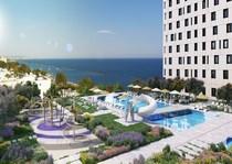 Olympic Resort
