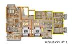 Regina Court 2