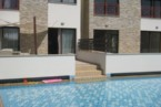 Aqua Park Resort (townhouses)
