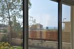 Coralli Shore Habitat (apartments)