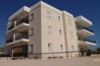 Limassol Star (apartments)