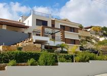 Agios Tychonas