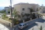 Golden View Villas