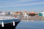 Limassol Marina (villas)