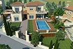 Limassol Riviera