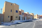 Anarita Chorio (townhouses)