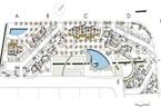 Hesperides Gardens (penthouses)