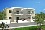 Konia Village 1 (townhouses)