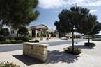 Aphrodite Hills Resort